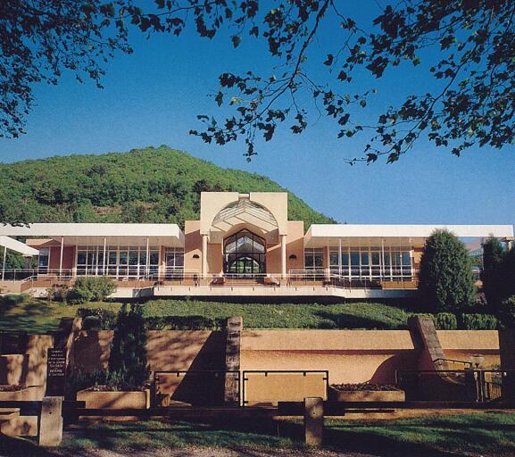 av_thermal-centre-in-1990