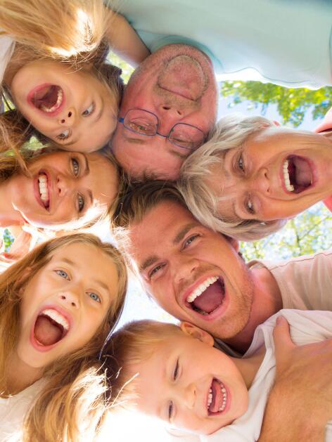 OC_ImageStock_Family_Happy_1_Smile_2017