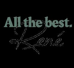 rf_mag_hd_rene-signature_allthebest-vert