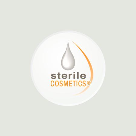 A-DERMA conçoit des soins pour les peaux atopiques avec sans conservateur