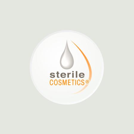 AD_WEBSITE_PDP_ STERILES-COSMETICS-BLOC_2021