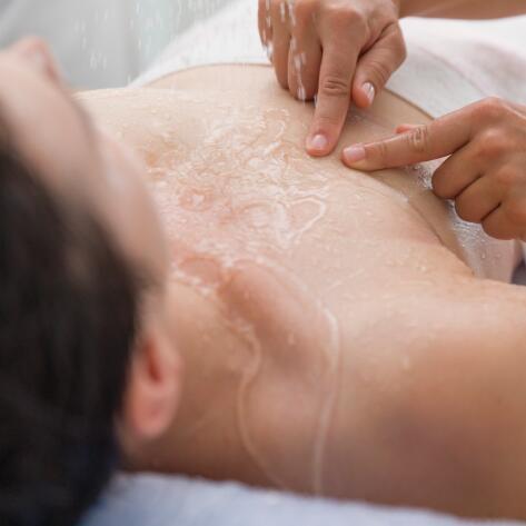AV_instit-postcancer-hydrotherapy-massage-hd
