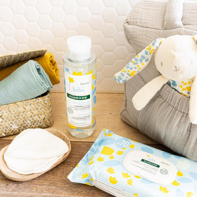 kl_calendula_baby_on-the-go_lifestyle_audrey_2021_square