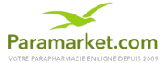 paramarket