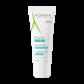 Hautpflege gegen Unreinheiten mit bewährter Anti-Rückfall-Wirkung*