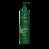 KARITÉ HYDRA Feuchtigkeitsspendendes Shampoo