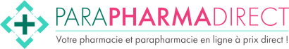parapharmadirect