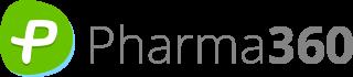 pharma360