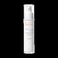 A-OXitive JOUR Aqua-crème lissante