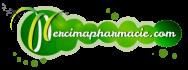 mercimapharmacie
