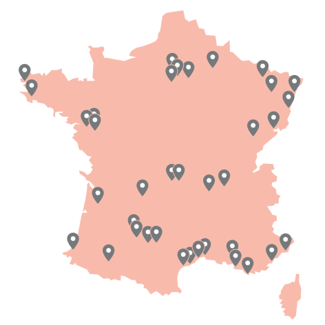 av_peau-cancer_carte-de-france_partenariats-regionaux_1x1