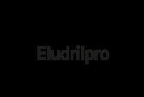 OC_LOGO ELUDRIL PRO_NOIR