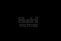 OC_LOGO ELUDRIL COLLUTOIRE_NOIR