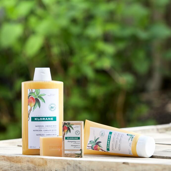 kl_mango_hair_cleansing-products_lifestyle_2021
