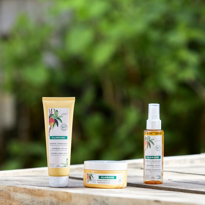 kl_mango_hair_nourishing-products_lifestyle_2021
