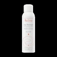 Spray Água termal d'Avène