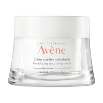 av_essentials_revitalizing-nourishing-cream_front_50ml_3282770209402