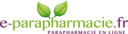 eparapharmacie
