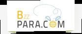 bzzpara