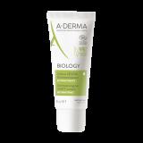Crème légère dermatologique hydratante