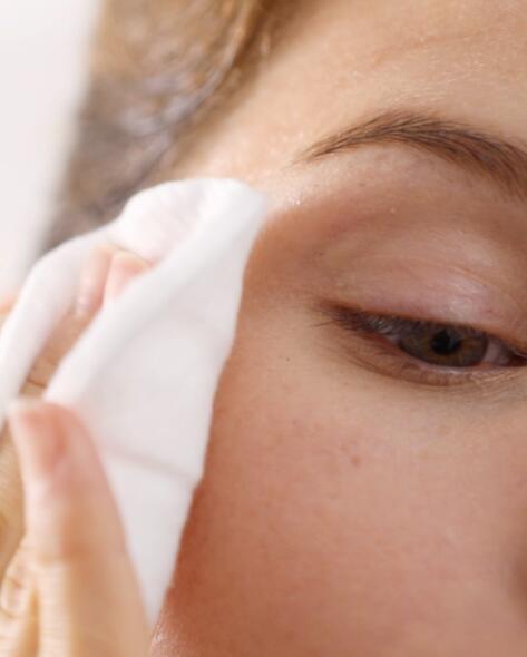 av_visuel-makeup3_brand-section_website