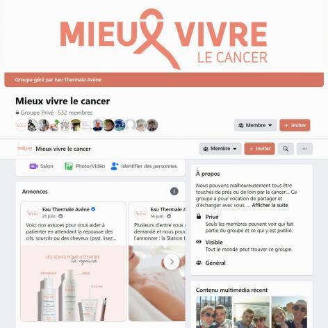 av_peau-cancer_communaute_social-media_facebook_groupe_1x1