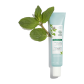 Un gel crème à la formule d'origine naturelle matifiant immédiatement les peaux mixtes à grasses.