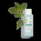 Une poudre à 96% d'ingrédients d'origine naturelle pour nettoyer efficacement les peaux mixtes à grasses.