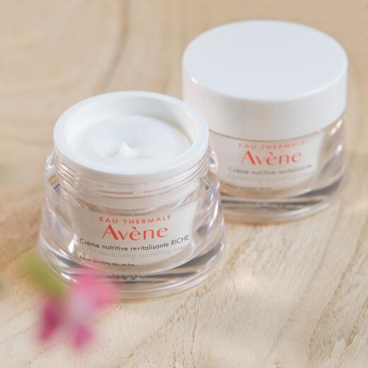 AV_Les Essentiels_Instagram_Post_Quarter2-2019_RICH Revitalizing nourishing cream-Revitalizing nourishing cream_3282770209402_3282770209396_Low-resolution-jpg