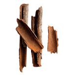 kl_quinine_active-ingredient_semantic-cocoon_expandable-fragment_200x200px