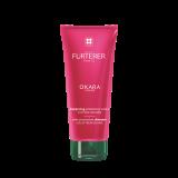 OKARA COLOR Farbschutz-Shampoo