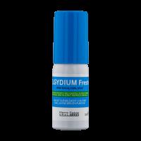 ELGYDIUM ELGYDIUM Breath, ELGYDIUM Fresh spray - haleine fraîche