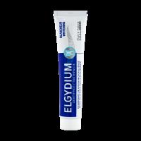 ELGYDIUM ELGYDIUM Dentifrices, ELGYDIUM Blancheur - dentifrice