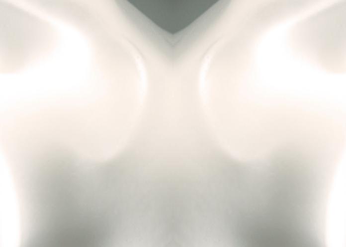 RF_VOLUMEA_Foam_Texture_Website_Filter
