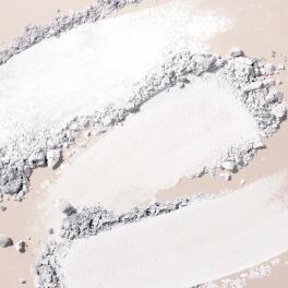 Complexo-de-protetor-solar-mineral