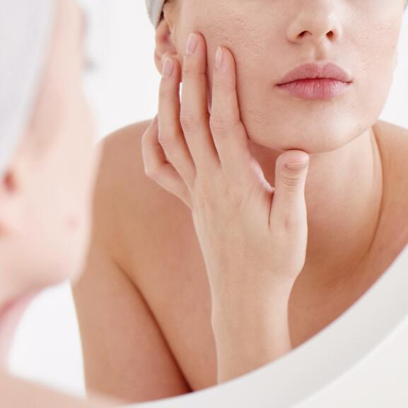 av_acne_cicatrisation_acne_1x1