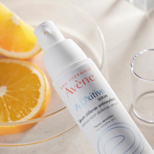 av_a-oxitive_serum and oranges_eretail_hd
