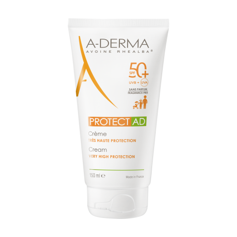 AD_TEST_WEBSITE_PROTECT-AD_CREME_150ML
