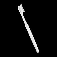 Inava Inava Brosses à dents, Inava Post-Opératoire 7/100 - brosse à dents