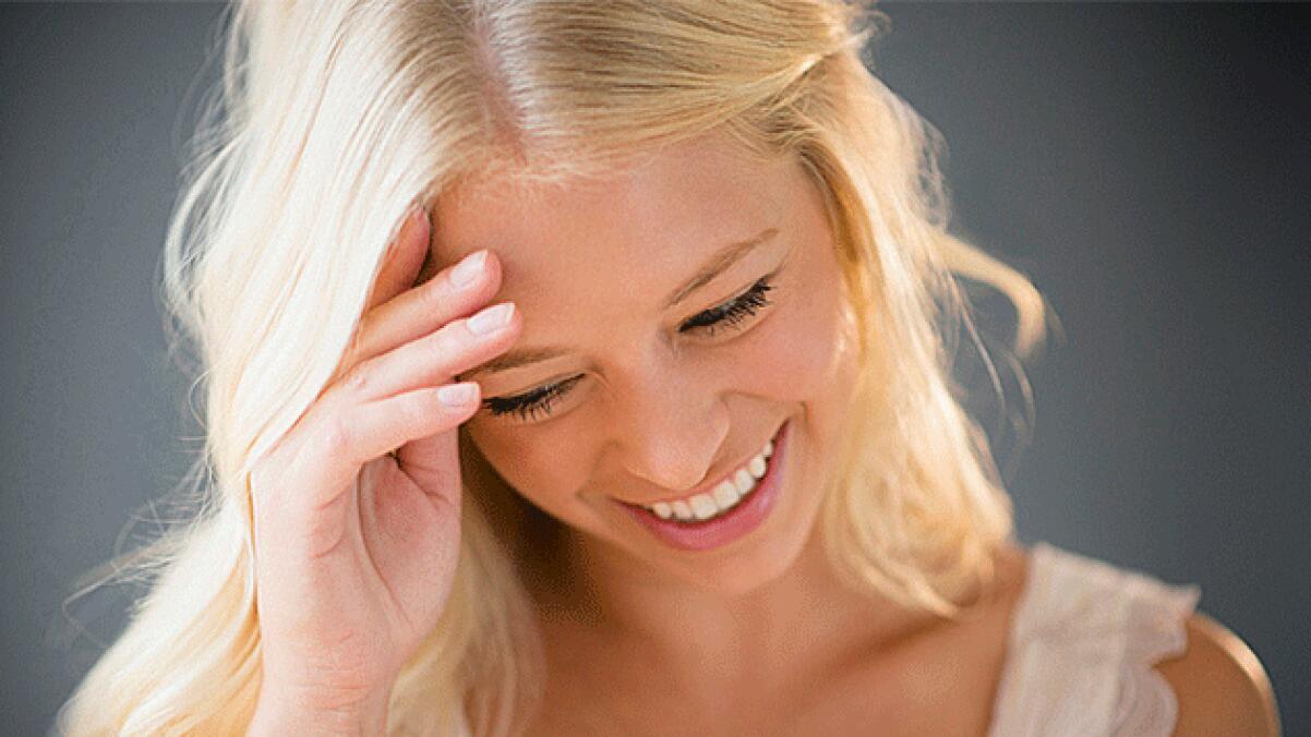 RF_website_expert-dossier-blond-hair_techniques_super-lightening-dye_804x446