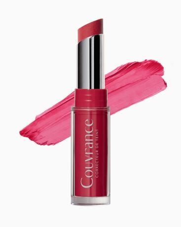 av_couvrance_page-gamme_baume-embellisseur-rose