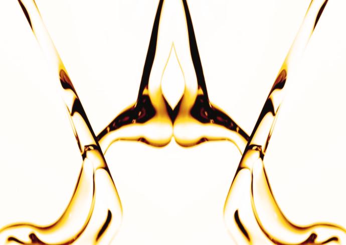 rf_karite-nutri_texture_website_filter
