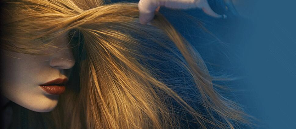 RF_Expert-dossier-hair-coloring_Principal-visual_Hairstylist-tips
