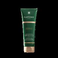 Absolue Keratine , Absolue Kératine Aufbauende Keratin-Maske – Feines bis normales Haar