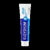 ELGYDIUM Antiplaque - dentifrice