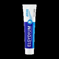 ELGYDIUM ELGYDIUM Dentifrices, ELGYDIUM Antiplaque - dentifrice