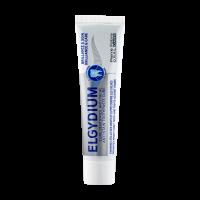 ELGYDIUM ELGYDIUM Dentifrices, ELGYDIUM Brillance & Soin - dentifrice anti taches