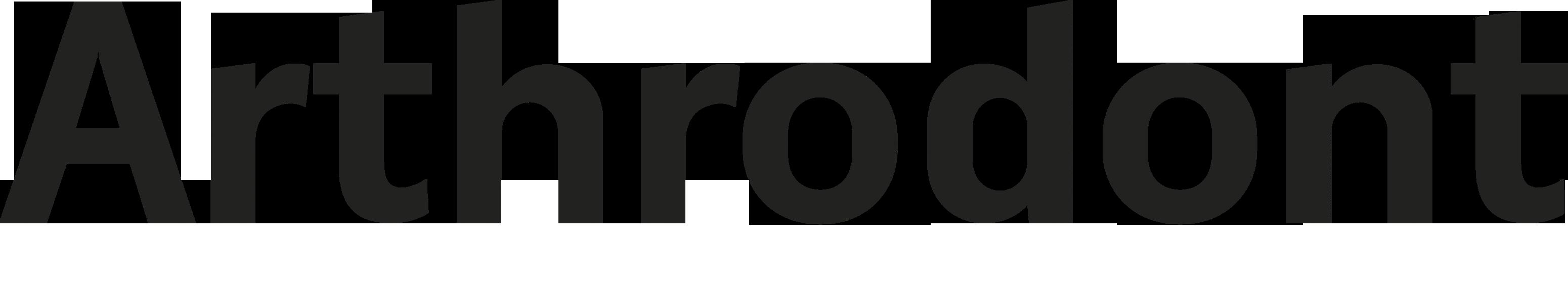 oc_arthrodont_logo_noir_siteweb