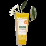 Gel-crème solairesublime SPF 30 au Monoï et Tamanu BIO