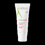 Crème visage légère hydratante SPF20